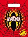 Sachet Spiderman