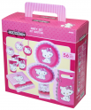 Kit goûter Hello Kitty