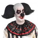 Perruque Clown adulte